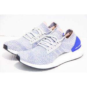 Adidas UltraBoost Continental Womens Size 9 BB6155